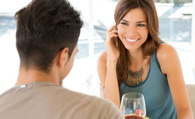 speed dating madrid para singles en navidad