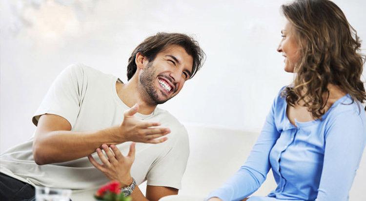 speed dating en espana