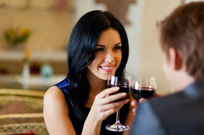 speed dating madrid para singles