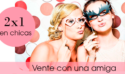 speeddating_chicas_dosporuno-dentrocita